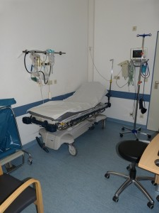 hospital-699468_640